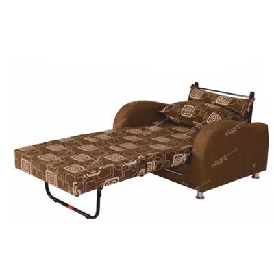 مبل تخت خوابشو سیوا