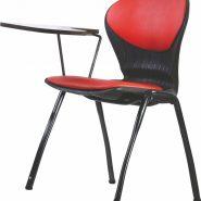 صندلی دانشجویی D627