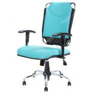 صندلی کارشناسی مدل K542