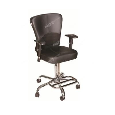 صندلی آزمایشگاهی A602