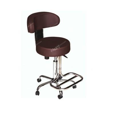 صندلی آزمایشگاهی A603