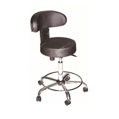 صندلی آزمایشگاهی A604