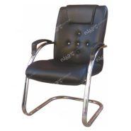صندلی کنفرانسی C580