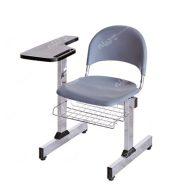 صندلی دانشجویی D629