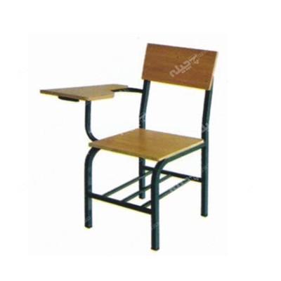 صندلی دانشجویی D631