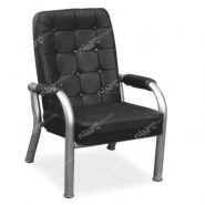 صندلی انتظار E614