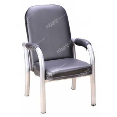 صندلی انتظار E617