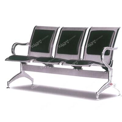 صندلی انتظار E620