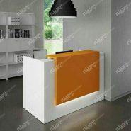 میز کانتر نور