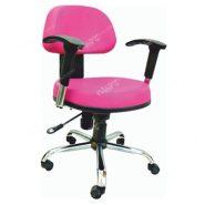 صندلی کارمندی k611