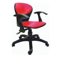 صندلی کارمندی k612