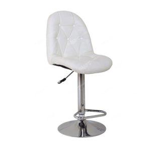 صندلی اپن O636 1