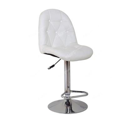 صندلی اپن O636