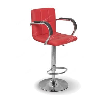 صندلی اپن O637