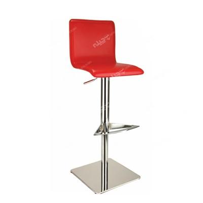 صندلی اپن O638
