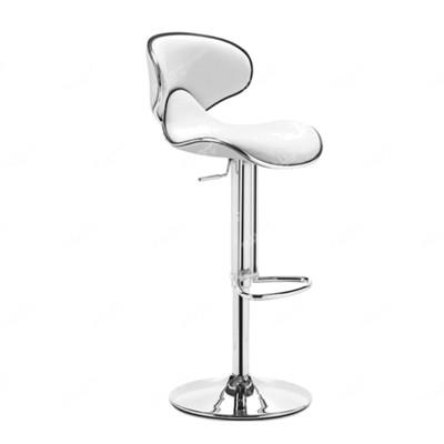 صندلی اپن O639