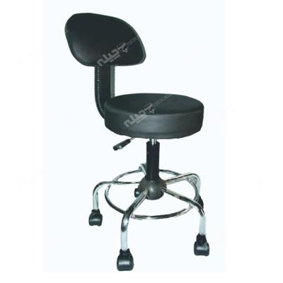 صندلی تابوره T600