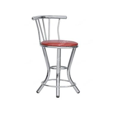 صندلی تابوره T601