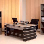 میز مدیریت آفاق