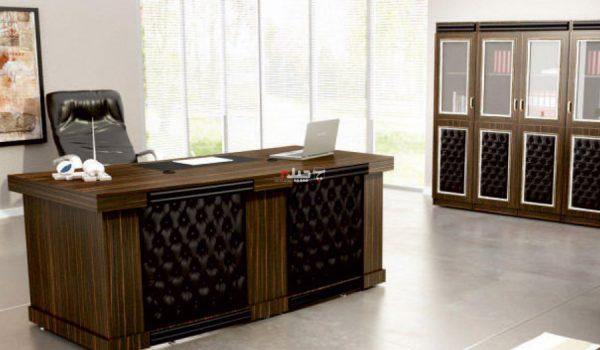 میز مدیریت آرین