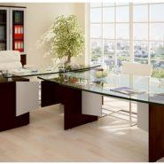 میز مدیریت دیاموند
