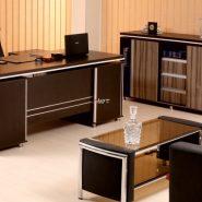میز مدیریت دیپلمات