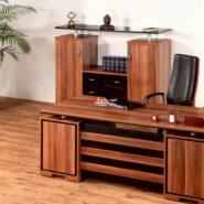 میز مدیریت الگانس