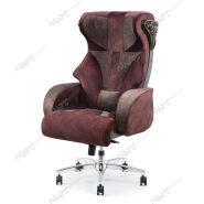 صندلی مدیریت امپراطور M535