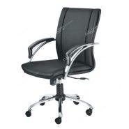 صندلی کارشناسی K539