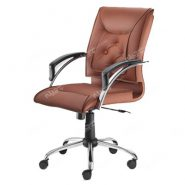 صندلی کارشناسی K540
