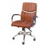 صندلی کارشناسی K547
