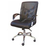 صندلی کارشناسی K552