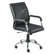 صندلی کارشناسی k559