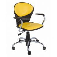 صندلی کارمندی k560