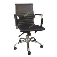 صندلی کارشناسی k566