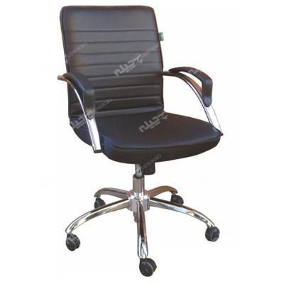صندلی کارشناسی k567