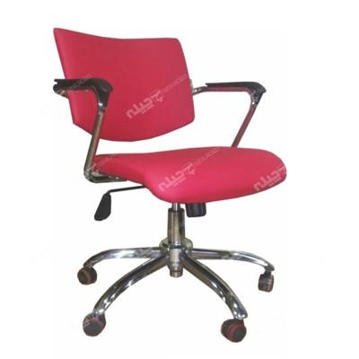 صندلی کارمندی k568