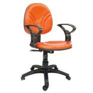صندلی کارمندی k569