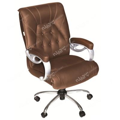 صندلی کارشناسی k572