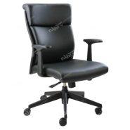 صندلی کارمندی k573
