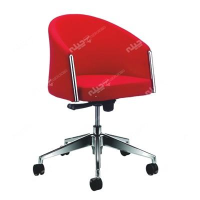 صندلی کارمندی k575