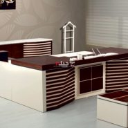 میز مدیریت کارمانیا