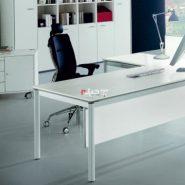 میز مدیریت کاسپین