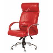 صندلی مدیریت M500