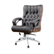 صندلی مدیریت M501