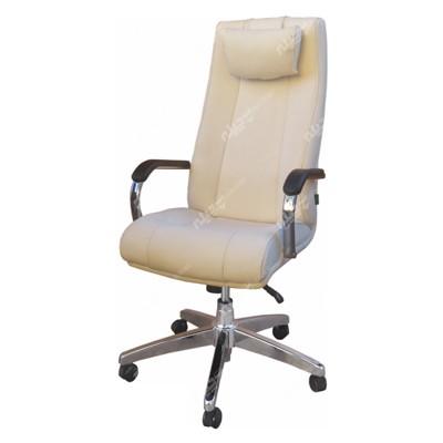 صندلی مدیریت M506