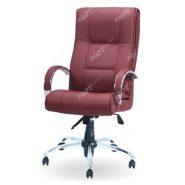 صندلی مدیریت M512