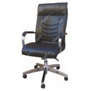 صندلی مدیریت M514
