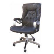 صندلی مدیریت M519