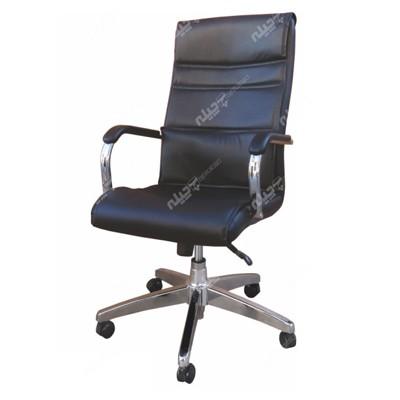 صندلی مدیریت M520